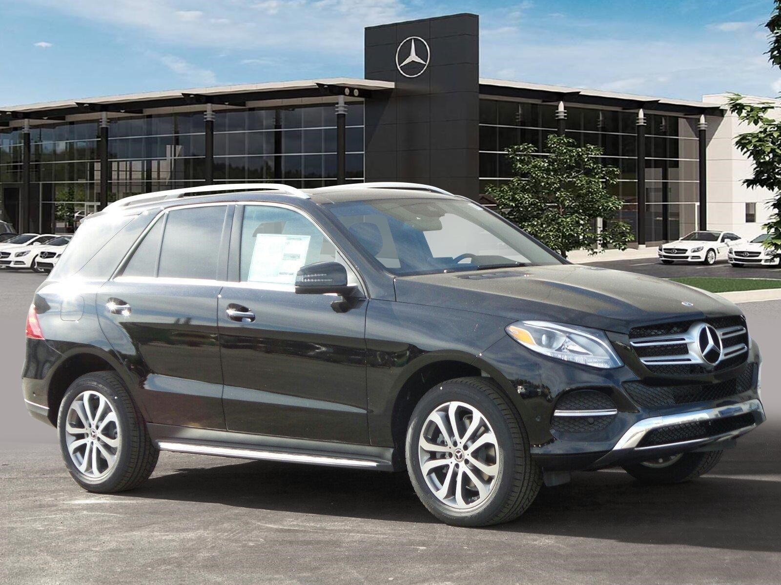 greenland benz gle vehicle mercedes suv nh id used image details