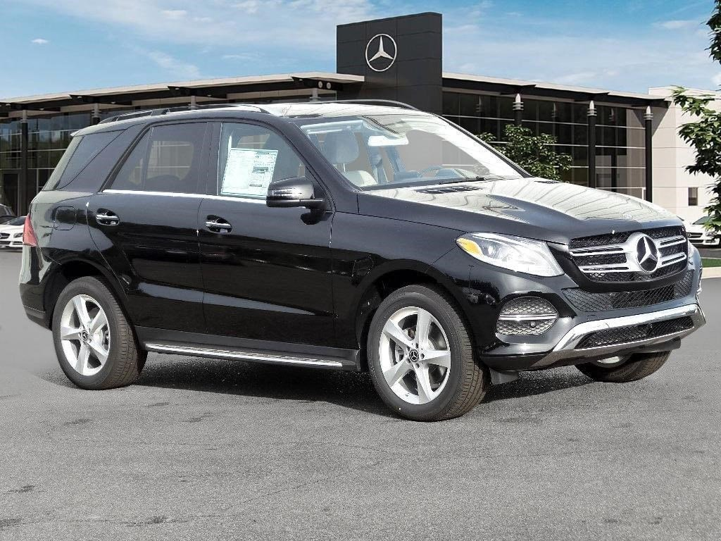 new in gle utility mercedes suv sport awd inventory benz ae