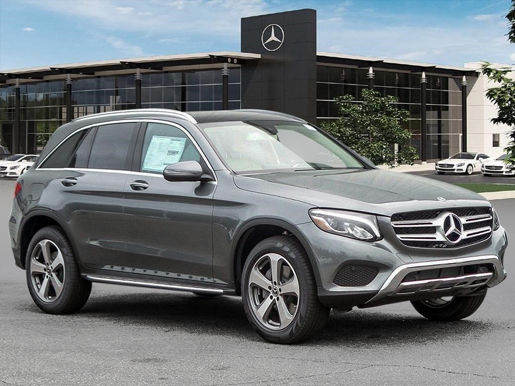 Glk Specs >> Mercedes Glk 2018 | Best new cars for 2018
