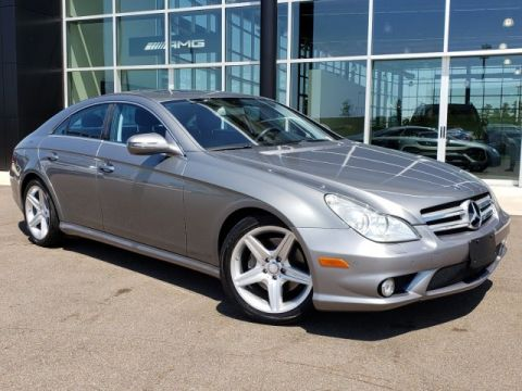 123 Used Cars in Stock Ridgeland, Brandon | Mercedes-Benz of